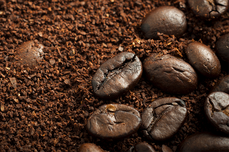 Ground Coffee Preview Image