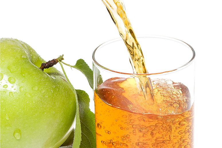 Apple Juice Preview Image